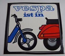 Piaggio Px Sticker Ebay