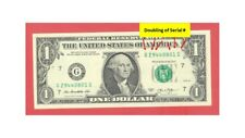 ~ Error ~ Doubling of Serial number ! ~ Check it out .