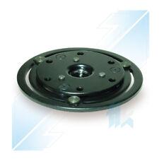 Klimakompressor Kupplung Scheibe passend für Ford Mondeo II 2,5; Scorpio II 2,5D