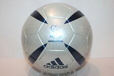 New listing Adidas Roteiro Grand Stade New Euro 2004 Portugal Replica Match Ball New Packet