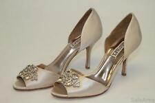 323e53f0fbfc Badgley Mischka High (3 in. and Up) Heels for Women