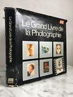 Le grand livre de la photographie Life 1978