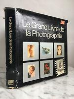 El Grand Libro de La Life 1978