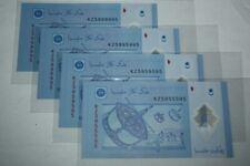 (PL) RM 1 KZ 5999995/5995995/5959595/5955595  UNC RADAR REPEATER ALMOST SOLID