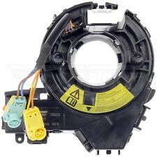Air Bag Clockspring Fits Ford Transit Connect 525-221 Dorman - OE Solutions