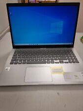 Asus Notebook A509JA • I5 10th Gen 1.19 GHz • 8 GB RAM • 512GB • Windows 10