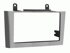 In Dash Navigation GPS Radio w Touchscreen DVD Player For 00-03 Nissan Maxima