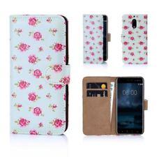 Fundas y carcasas Para Nokia 6 color principal rosa para teléfonos móviles y PDAs Nokia