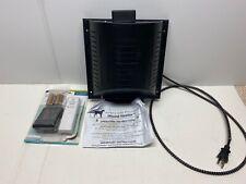 Akoma Hound Heater Deluxe Plus Dog House Furnace 300 Watt Ptc Pet House Heater