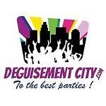 DEGUISEMENT-CITY