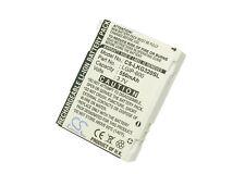 3.7V battery for LG KG-320, KG320, LGIP-600, SBPL0082801, SBPL0082803, MG-320c,