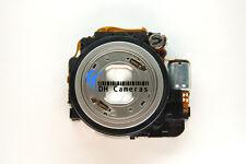 Zoom Lens Focus Unit Assembly Repair Part For Nikon S2600 Camera