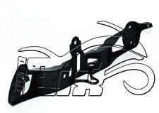 TELAIETTO ANTERIORE PER KAWASAKI ZX-6R 05 06 07 08 alluminio nuovo , bracket