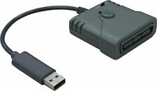 Brook ps2 per controller di gioco ps3/ps4/pc SUPER Convertitore Adattatore USB