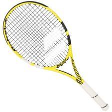 Raqueta de Tenis Babolat Boost A Amarillo 71725 - Nuevo