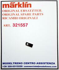 MARKLIN 321557  SUPPORTO GANCIO -  KUPPLUNGSSCHACHT 26529 36800 KOF
