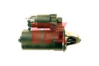 Motor De Arranque - NK 4717110