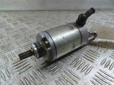 2003 Honda CBR 900 RR2-RR3 / 954 (2002-2004) Starter Motor