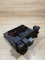 vw Golf 3c0937049d  Comfort Control Unit Module  Delphi