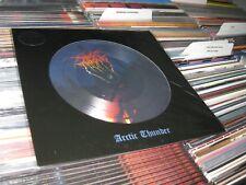 Darkthrone Picture Disc Arctic Thunder Vinyl RSD 2017