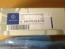 Correcto nuevo original Mercedes Benz inyector Viano Vito 109 111 115 2,0 2,2 CDI
