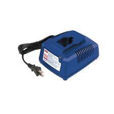 Lincoln Industrial 1410 110v Cargador para 14.4v Batería