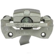 Disc Brake Caliper Rear Right NAPA/ALTROM IMPORTS-ATM 2201131R