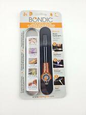 Bondic liquid plastic welder - New