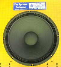 """EV Electro-Voice ELX115P, ELX215 15"""" Woofer EVS-15K F.01U.174.471"""