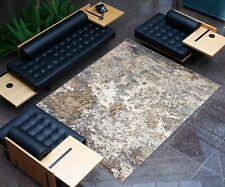 Rugs Area Rugs Carpets 8x10 Rug Modern Large Living Room Big Floor Grey 5x7 Rugs