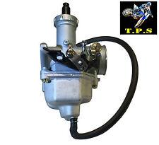 Quad ATV Carburador Carburador Carburador Bicicleta: Honda TRX 250 ex Recon 1997 - 2001