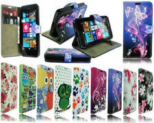 Fundas y carcasas Para Samsung Galaxy Core estampado para teléfonos móviles y PDAs Samsung