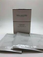 Mila Moursi Triple Action Eye Contour Mask 0.33 oz (BNIB)
