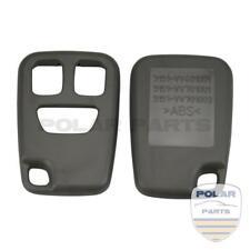 remote control cover Volvo S40 V40 S70 V70 C70