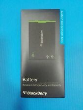 Blackberry JM1 Genuine Battery Curve 9380 Torch 9850 9860 Bold 9790 9900 9930
