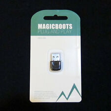 Mayflash Magic Boots for XBOX One Controller Adapter Cronusmax, Venom X, etc....