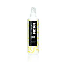 Paul Mitchell Neon Sugar Spray Texture & Body Salt Spray 250ml