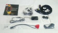 NOKIA HS-45 EARPHONES & AD-54 INLINE CONTROLS CA-75U & MORE