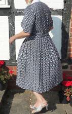 Wedding Polyester Plus Size Vintage Dresses for Women