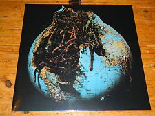 DROSSELBART - S/T (1971) / Re. Long Hair Germany / Vinyl LP  - New  Sealed