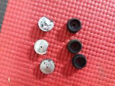 Kyosho USA-1 Vintage Predator carb Air Filters Tracker Clodbuster