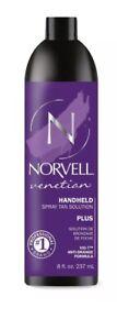 Norvell VENETIAN PLUS Sunless Solution - 8 oz