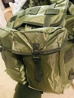 VIETNAM WAR TROPICAL ARVN RUCKSACK MACV SOG MIKE FORCE BACKPACK RVN USGI USMC