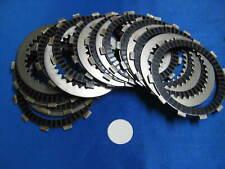 .F.1535 DISCHI FRIZIONE NEWFREN STD DUCATI HYPERMOTARD 1100cc 2008-2009
