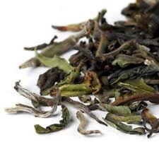 Darjeeling Tea (FIRST FLUSH 2018) CHAMONG FTGFOP I SPRING SPL 17.64 oz
