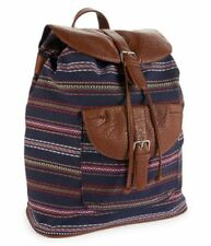 4a31cdb8cebb Aéropostale Backpacks for Women
