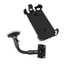 Supporto auto HR Flex Mount 4 VENTOSA PER APPLE IPHONE 4 4s