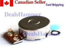 Vibrate Vibrator Vibration Motor Flex Cable Repair Part free shipping frm Canada