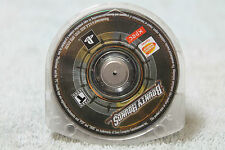 Bounty Hounds (DISC ONLY) PSP