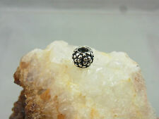 ORIGINAL PANDORA BEADS / ELEMENT | ALE 925